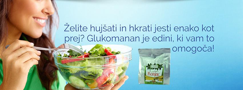 Glukomanan.net
