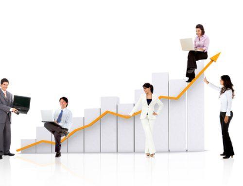 Akcija v prodaji in pomanjkanje rezultatov